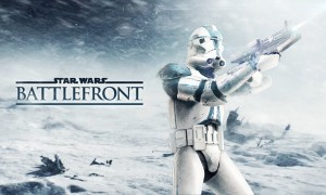 Star-Wars-Battlefront1