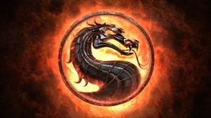 Mortal-Kombat-nat-games[1]