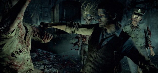 0006-the-evil-within-61