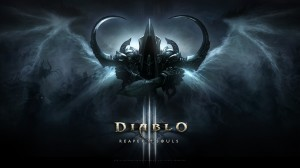 Diablo-3-Reaper-of-Souls-Wallpaper-6[1]
