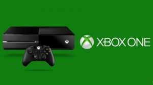Xbox One Basic