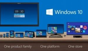 Windows-10[1]