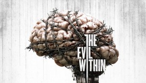 the-evil-within-header[1]
