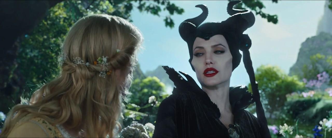 Maleficent_(2)[1]