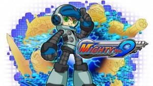 mighty-no-9[1]