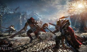 Lords_of_the_fallen_2-1152x648-pc-games1