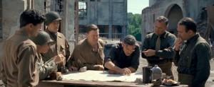 the-monuments-men-movie-wallpaper-13[1]