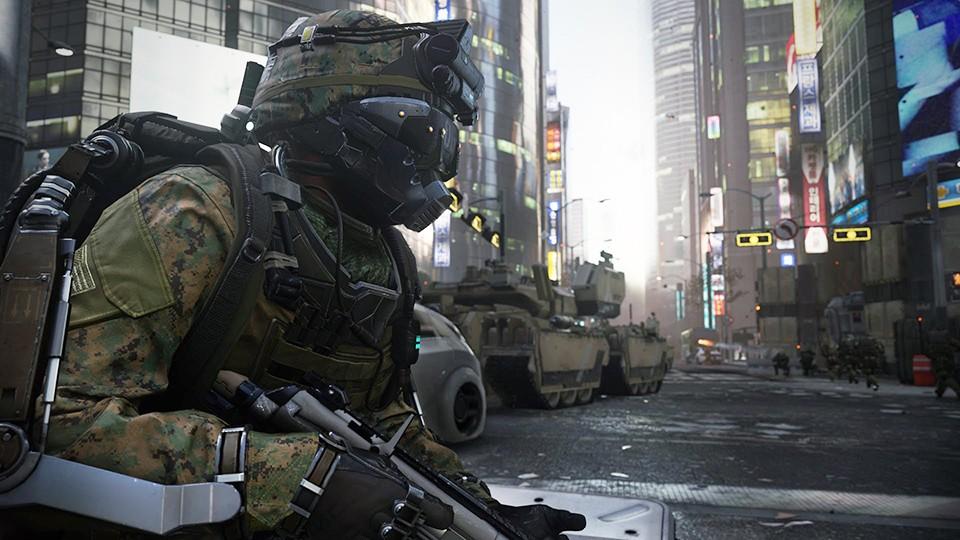 call-of-duty-advanced-warfare-induction-gameplay-trailer-01[1]