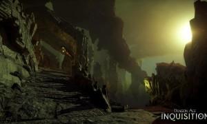 dragon-age-inquisition-11