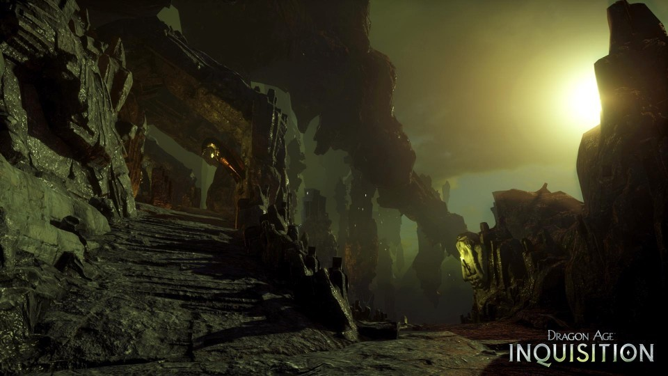 dragon-age-inquisition-1[1]