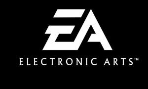 Electronic-Arts-Logo_1_01