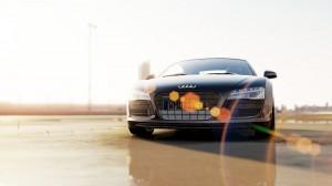 project-cars-ps4-screenshot-7[1]