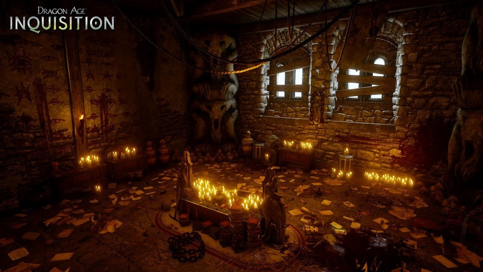 dragon-age-inquisition-4[1]