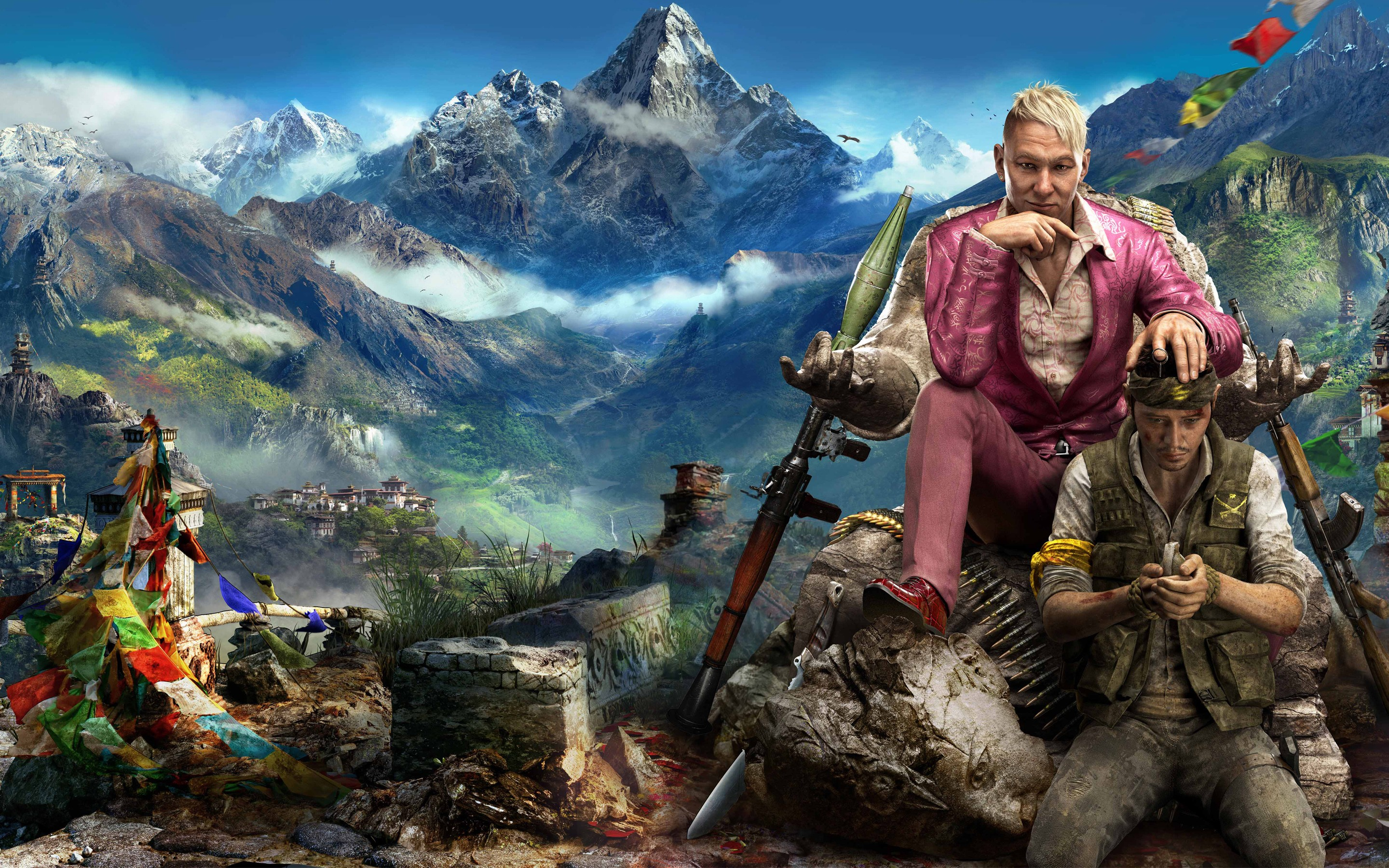 far_cry_4_new_game-wide[1]