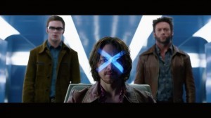 x-men-days-of-future-past-movie[1]