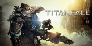 Titanfall-Logo[1]