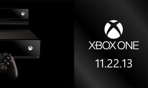 xbox-one-erscheint-am-22-november-2013_ah9g1