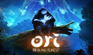 ori-and-the-blind-forrest
