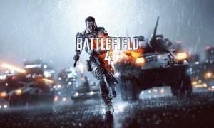 Battlefield-411