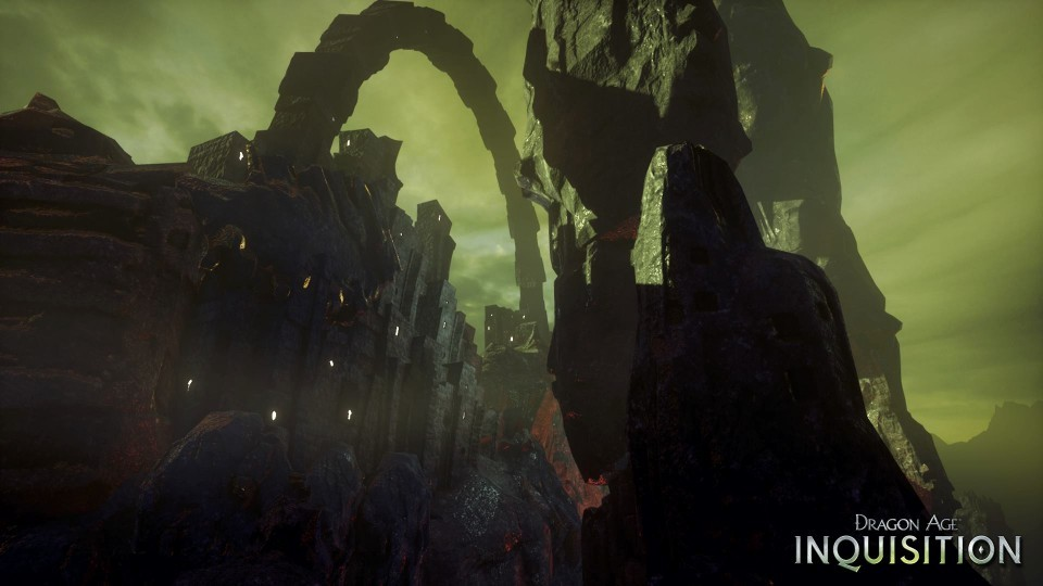 dragon-age-inquisition-9[1]