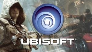 ubisoft-logo[1]