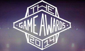 The_Game_Awards-gamezone1