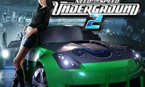 Need_for_Speed_Underground_2_0011