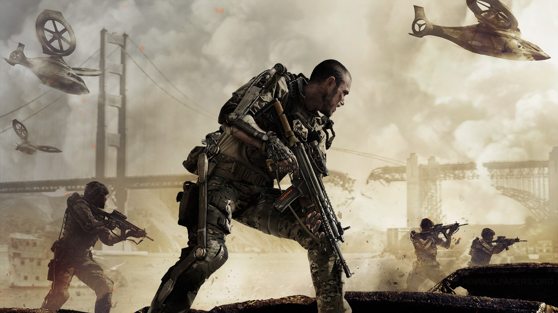 call-of-duty-advanced-warfare[1]