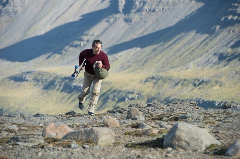 the-secret-life-of-walter-mitty-05[1]