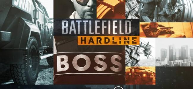 Kollegah-Battlefield-Hardline-boss1