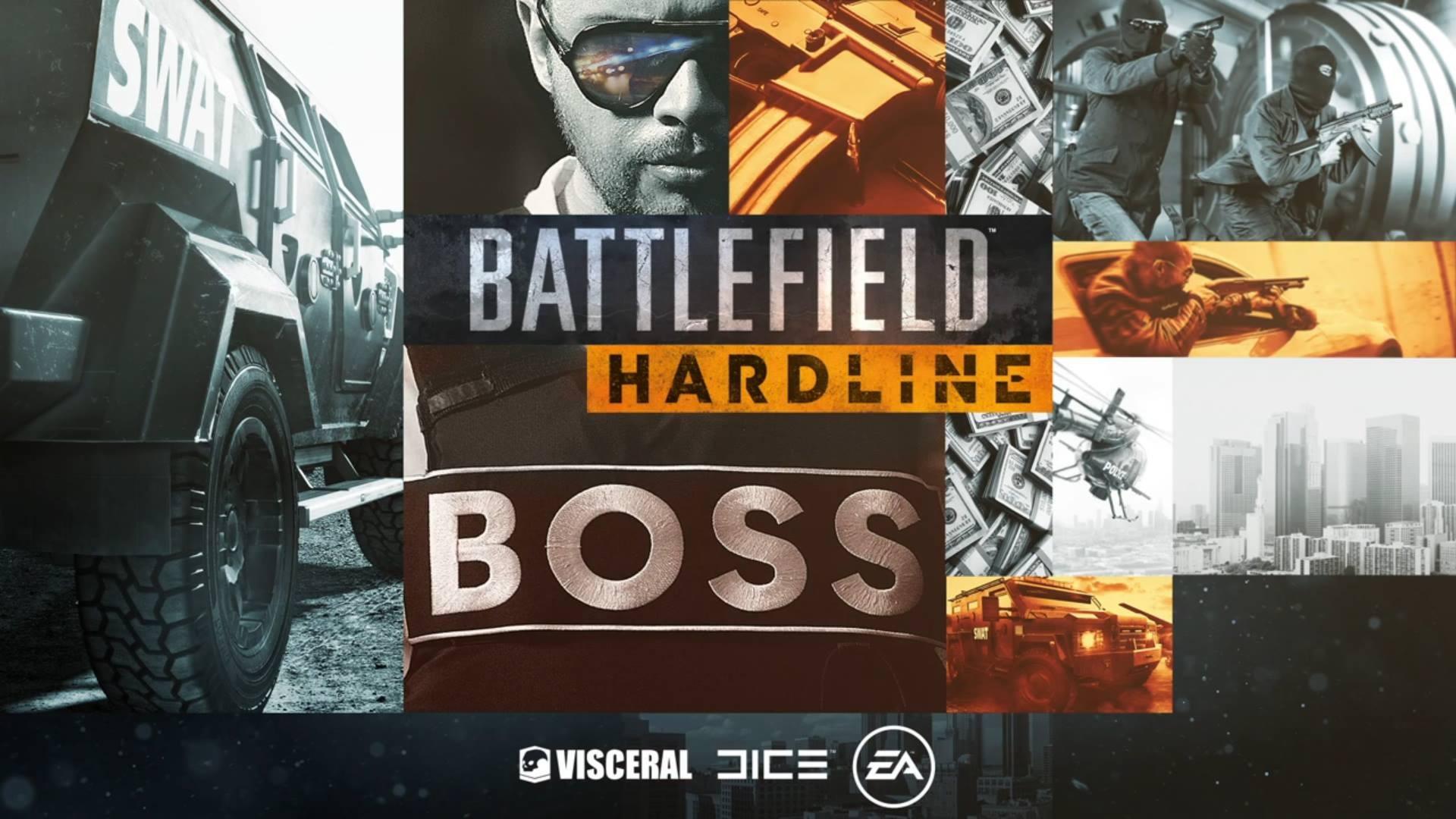 Kollegah-Battlefield-Hardline-boss[1]