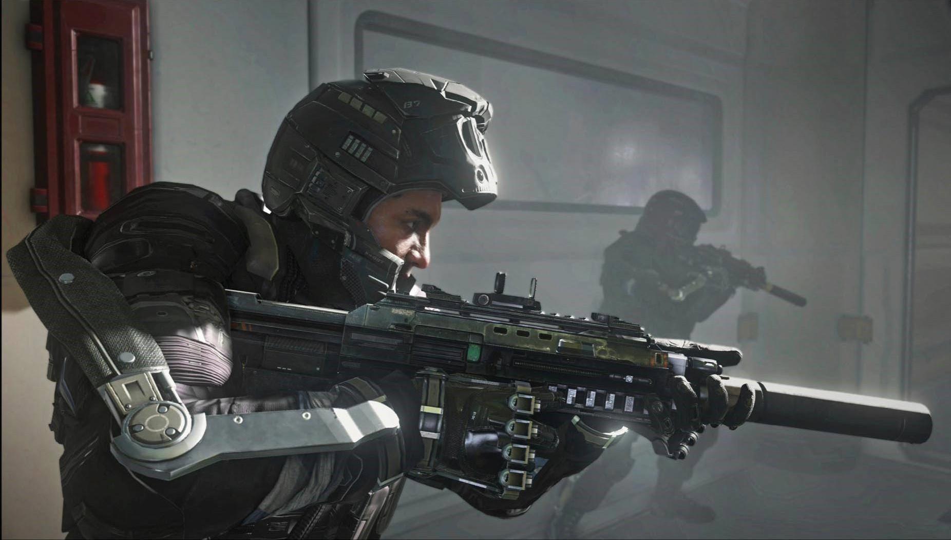 Call-of-Duty-Advanced-Warfare-Exo-Skelett[1]