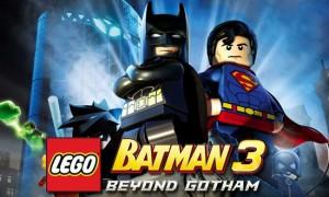 Lego-Batman-31