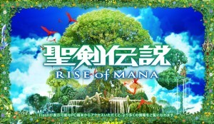 Rise-of-Mana[1]