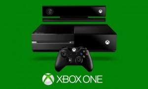 XboxOne-pc-games1