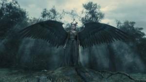 Maleficent__4_-gamezone1[1]