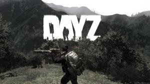 dayz1[1]