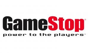gamestop-logo1