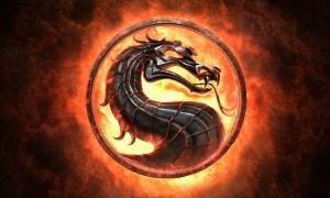 Mortal-Kombat-nat-games1-1024x576