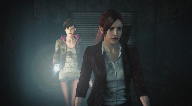 Resident-Evil-Revelations-2-feature-672x372[1]