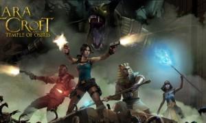 Lara-Croft-und-der-tempel-des-osiris1-1024x576
