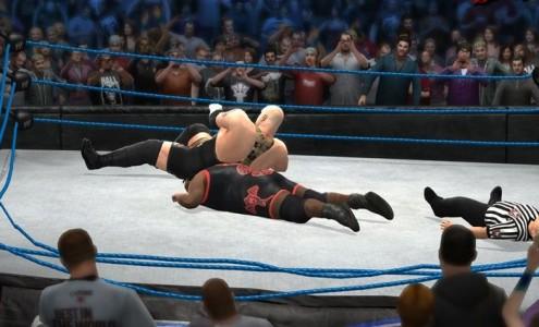 WWE-131