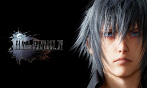 Final-Fantasy-XV-Noctis-Wallpaper1-1024x640