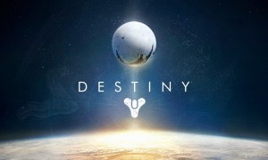 Destiny-logo-wallpaper1-1024x576