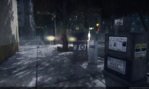 Crossing_the_Line__4_-gamezone1-1024x578