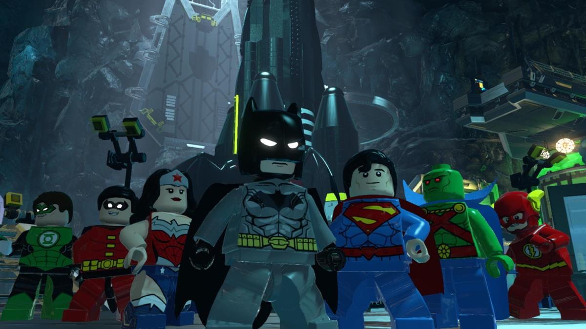 lego-batman-3_justiceleague_01[1]