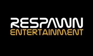 respawn_entertainment-695x3901