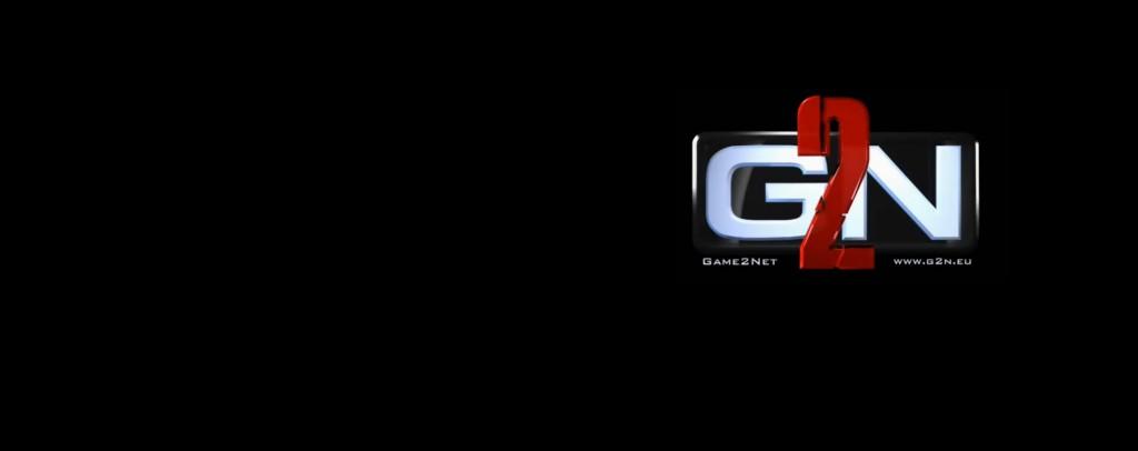 g2neu5-1024x406[1]