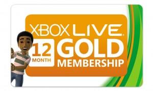 Xbox-Live-Code-Generator[1]