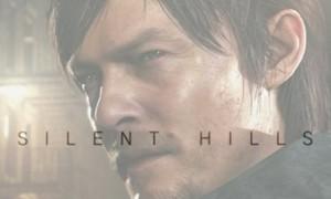 silent-hills-e14193172026861